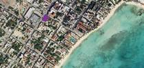 Lots and Land for Sale in Playa del Carmen, Quintana Roo $3,000,000