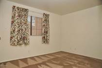 Homes for Rent/Lease in Cinnabar, Phoenix, Arizona $900 monthly