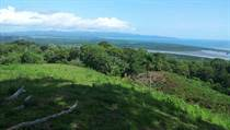 Lots and Land for Sale in Golfo Dulce, Golfito, Puntarenas $5,000,000