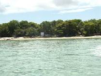 Lots and Land for Sale in West Coast, Ambergris Caye, Belize $289,900