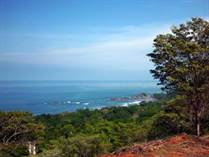 Lots and Land for Sale in Dominical, Puntarenas $6,900,000