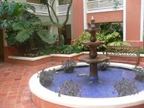 Condos for Sale in The Marbella Club, Humacao, Puerto Rico $499,500