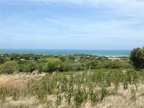 Farms and Acreages for Sale in Combate, Cabo Rojo, Puerto Rico $270,000
