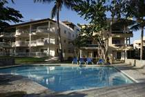 Condos for Sale in Cabarete, Puerto Plata $145,000