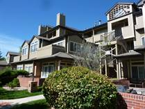 Condos for Rent/Lease in Hermitage, Greenwood Village, Colorado $1,695 monthly