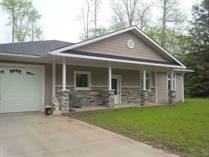 Homes for Sale in Point Clark, Kincardine, Ontario $419,900