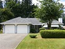 Welcome to 21075 Kettle Valley Rd