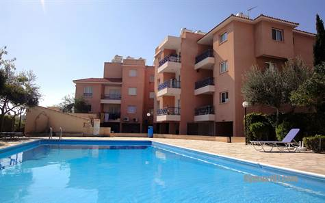 1-Property-Kato_paphos-for-sale-cyprus