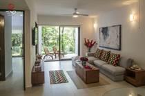 Homes for Sale in Bahia Principe, Akumal, Quintana Roo $198,000