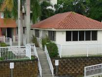 Homes for Sale in Guaynabo, Puerto Rico $183,000
