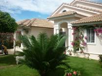 Homes for Sale in Playa Chiquita , Sosua, Puerto Plata $165,000