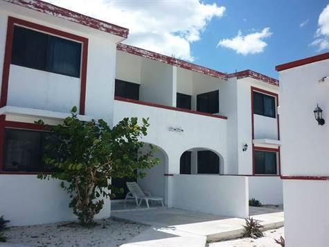 Commercial Real Estate for Sale in San Bruno Villas, San Bruno, Yucatan  $484,900