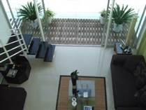 Homes for Rent/Lease in Playacar Phase 2, Playa del Carmen, Quintana Roo $1,900 monthly