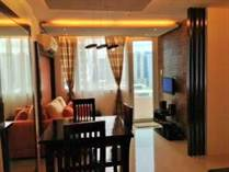 Condos for Sale in Seibu Tower, Taguig City, Metro Manila ₱20,700,000