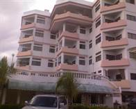 Condos Sold in Malecon Frente Al Mar, Santo Domingo, Distrito Nacional $110,000