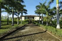 Homes for Rent/Lease in Langosta, Hacienda Pinilla, Guanacaste $1,000 daily