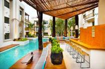 Condos for Sale in Tulum, Quintana Roo $194,000