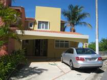 Condos for Rent/Lease in Monte Carlo, Humacao, Puerto Rico $1,900 one year