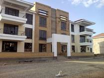 Homes for Sale in Kitengela, Kajiado KES7,600,000