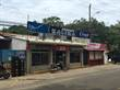 Commercial Real Estate for Sale in Villareal, Tamarindo, Guanacaste $209,000