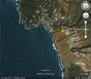 Farms and Acreages for Sale in Erendira, Ensenada, Baja California $500,000