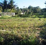 Homes for Sale in San Ignacio, Cayo $30,000