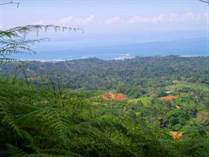 Lots and Land for Sale in Uvita, Puntarenas $1,150,000