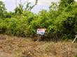 Lots and Land for Sale in South Coast, Cozumel, Quintana Roo $129,600