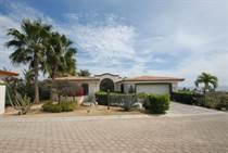 Homes for Rent/Lease in Villa Serena, Cabo San Lucas (Corridor), Baja California Sur $2,750 monthly