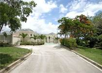 Homes for Rent/Lease in Prior Park, St. James, St. James $7,500 monthly