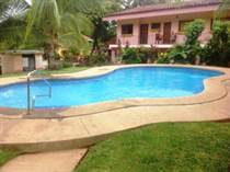 Condos for Sale in Playas Del Coco, Coco Beach, Guanacaste $50,000