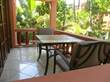 Homes for Sale in Cabarete, Puerto Plata $117,000
