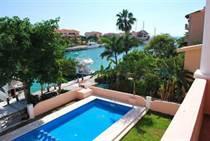 Commercial Real Estate for Sale in Marina Turquesa, Puerto Aventuras, Quintana Roo $289,000
