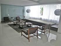Condos for Rent/Lease in Las Julia, Distrito Nacional $1,800 monthly
