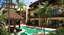 Homes for Sale in Aldea Zama, Tulum, Quintana Roo $199,000