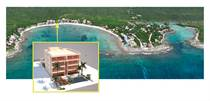 Homes for Sale in Beachfront, Akumal, Quintana Roo $397,300