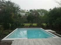Homes for Sale in Bahia Xaac, Puerto Aventuras, Quintana Roo $530,000