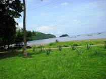 Lots and Land for Sale in Playas Del Coco, Coco Beach, Guanacaste $950,000