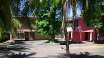 Homes for Sale in Playas Del Coco, Coco Beach, Guanacaste $399,000