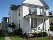 Multifamily Dwellings for Rent/Lease in Waynesboro, Virginia $500 monthly