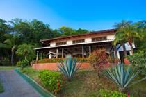 Homes for Sale in Playa Potrero, Guanacaste $1,399,000