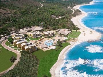 Dominican Republic Real Estate l Punta Cana l Las Terrenas