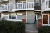 Homes for Rent/Lease in Gables of Tuckerman, Rockville, Maryland $1,600 monthly