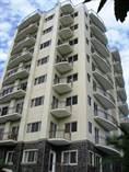 Condos for Sale in Los Sueños, Herradura, Puntarenas $205,000