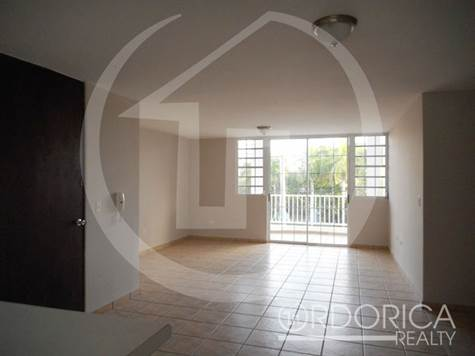 Home Sold in Carolina, Puerto Rico $132,900