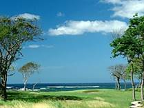 Lots and Land for Sale in Avellanas, Guanacaste $159,000