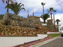 Homes for Rent/Lease in Rancho Descanso, Playas de Rosarito, Baja California $1,000 monthly