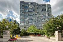 Condos for Sale in Yonge/Sheppard, Toronto, Ontario $345,000