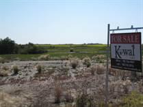 Homes for Sale in Mundare, Alberta $120,000