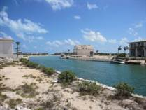 Homes for Sale in Puerto Cancun, Cancun, Quintana Roo $1,346,660